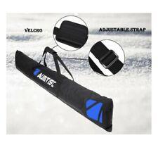AUMTISC Ski & Boot Bags. Color: Black. BRAND NEW.