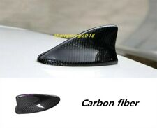 2x2 Twill REAL carbon fiber pillar panels covers for 13-17 IS200t IS350 sxe30