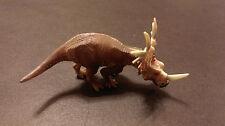 Kaiyodo UHA Dinotales 3 Styracosaurus Dinosaur Figure