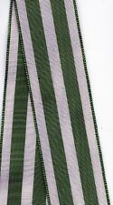 ONE FOOT US South Vietnam Service Medal Ribbon 1960-1970s Vietnam War 12 INCHES