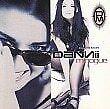 CD Dannii Minogue - Love And Kisses kopen bij VindCD