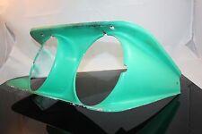 C3 Corvette Drivers Side LH Left Headlight Bezel 1968 thru 1982 1969 1970 1971
