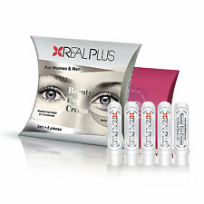 Get rid of lines, wrinkles, puffy eyes, frownlines with eyebag removal cream!!!