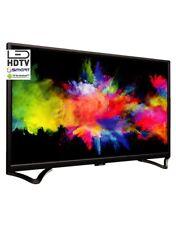 ALL STAR ASSTV322 SMART TV HD READY WIFI DVB-T: DVB-T2 HDMI USB ANDROID NETFLIX