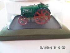 TRACTEUR FIAT 700 A 1928 1/43 I63