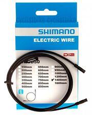 Shimano EW-SD50 Di2 electric Power Cable 1400mm Wire NIB