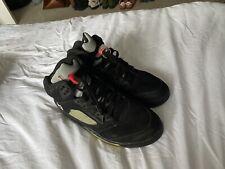Nike Jordan Retro V UK7