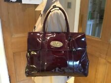 a100b69503d5 Mulberry Bayswater Clasp Large Bags   Handbags for Women
