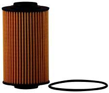 Engine Oil Filter fits 2004-2011 Cadillac SRX STS CTS  PRONTO/ID USA