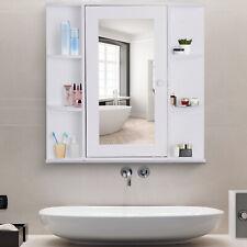 Badezimmer Spiegelschrank günstig kaufen | eBay