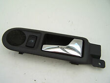 Vw Passat Estate (2001-2005) Rear Right Inner Handle (with switch)