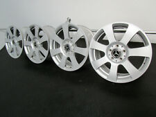 Original Mercedes Benz GLK X204 A2044013502 Alufelgen Satz Felgen Q906
