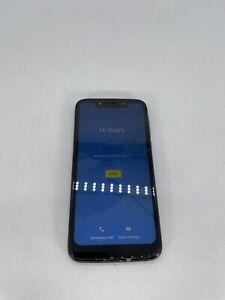 T-Mobile Revvlry 32GB Black (Read Desc)