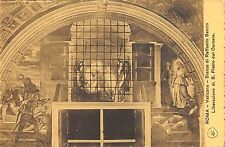 BR78233 roma vaticano stanze di raffaello sanzio   italy