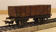 MÄRKLIN H0 00 365 Offener Güterwagen