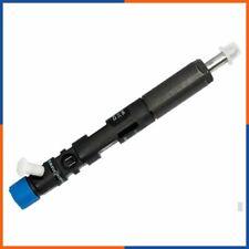 Injecteur Diesel Echange Standard pour Renault 1.5 dCi 80 166009384R, 7711497153
