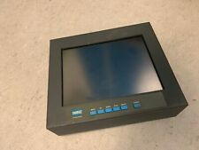 Tamuz LVM LCM 110VB Monitor