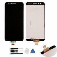 For LG K10 2017 M250 M250N LCD Display + Touch Screen Digitizer Replacement Tool