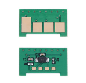 MLT-D205E Chip for Samsung ML-3310D/3310ND/3710D/3710ND SCX-5637HR/4833HD (10K)