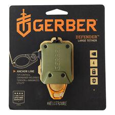 Gerber Defender Gear Tether - LARGE