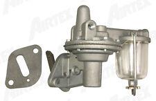Mechanical Fuel Pump Airtex 9543