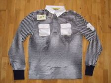 Camisas y polos de hombre de manga larga GANT talla XL