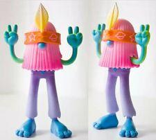 ARBITO - Cosmic Hobo 9'' Resin Figure LE/25