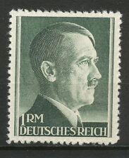 Reich 799 A postfris
