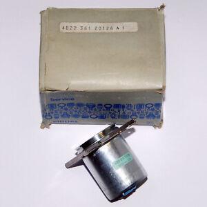 Philips 4822-361-20126 DC Motor Reel to Reel Tape Recorder/Player/Deck N4504 NEW