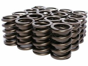 For 1975-1986 Chevrolet C30 Valve Spring Outer 78248GY 1976 1977 1978 1979 1980