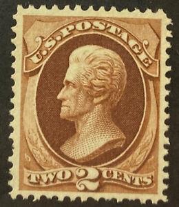 U.S. 157  Very  Nice  Mint  No Gum  Value  XF 90  a 933