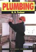 Very Good, Plumbing, Treloar, Roy, Paperback