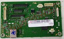Mother Board Originale Samsung per CLP-360 CLP 360 JC92-02485A PBA MAIN