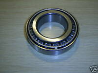 LAND ROVER SERIES WHEEL HUB BEARING (OUTER or INNER) RTC3416 RTC3426