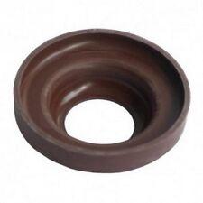 MAGIMIX 502227 Joint Porte filtre machine cafe percolateur expresso filtre auto