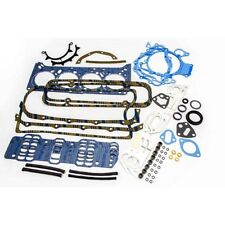 Sealed Power 260-1025 Full Gasket Set fits Engine Pontiac V8