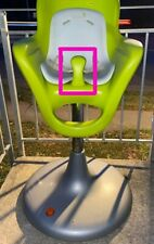Boon Flair High Chair Green Kiwi Safety Post ONLY With Screws
