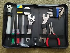 Divers Ultimate Tool And Repair Kit Scuba Diving with Divers O-Ring Kit new
