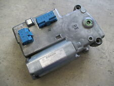 Schiebedachmotor Audi A4 B5 VW Passat 3B Schiebedach 8D0959591