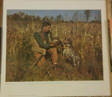 1966 US Department of Agriculture Print; Soil Conservation Service - New York