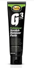 Farecla G3 Professional Pro Car Van Paintwork Scratch Remover Paste 150ml