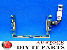 Dell Alienware M14x R2 Genuine LED Trackpad Touchpad Board + Cable LS-8383P
