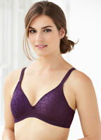 Get What You Pay For! USA Ships Now! Brand Name! Huge Discount! Padded A Cup Bra