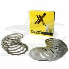 Pro-X Pro X 16.CPS64012 Complete Clutch Plate Sets with Springs 16-3711 114592