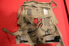 MILITARY SURPLUS ST-174T PRC BACKPACK  FIELD PHONE RADIO TELEPHONE ARMY ANTENNA