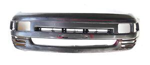 NISSAN 300ZX Z32 front bumper 62022-40P93