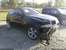 Front Suspension Undercarriage Crossmember BMW X6 08 09 10 11 12 13 14
