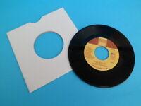 "SMOKEY ROBINSON - BEING WITH YOU T54321F 7"" Vinyl Record Single Tamla Motown"