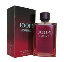 JOOP ! HOMME Eau de Toilette EDT 200ml.
