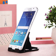 Desktop Cradle Universal Cell Phone Holder Stand Mount For Mobile Phone iPhone